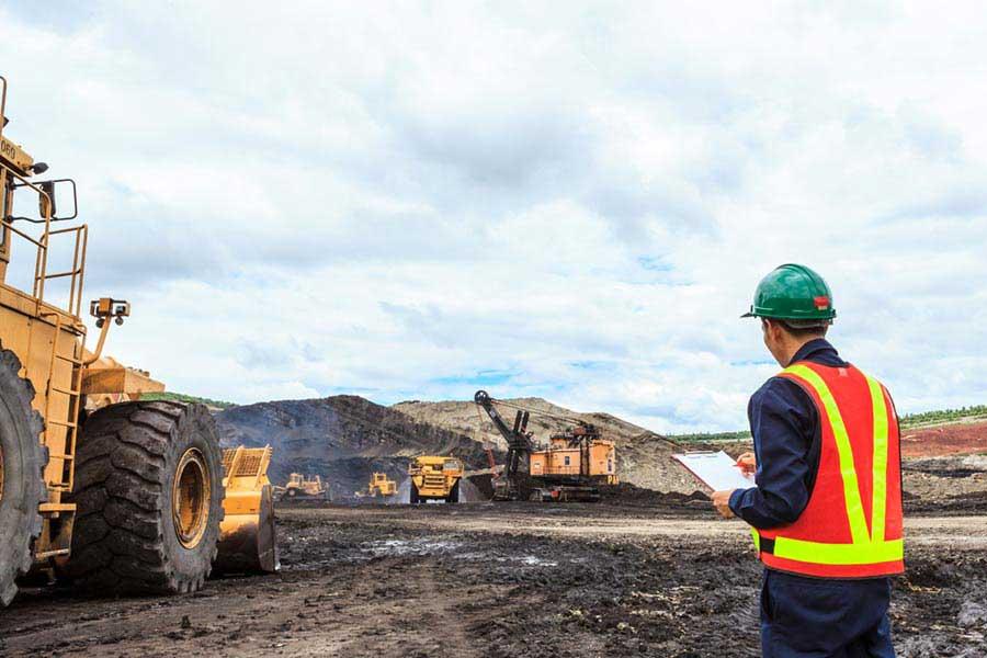 BHP Billiton Environmental compliance